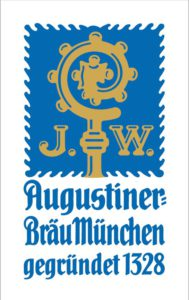 Augustiner Braeu Logo