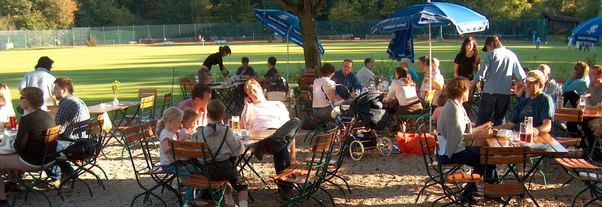 Header website BayernLB Sportarena München