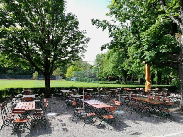 Bayern-LB-Sportarena-Biergarten-eröffnet